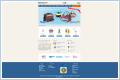 Profesjonalne sklepy internetowe (+rwd)
