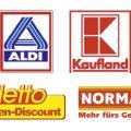 Oferta: Sprzedam karmę dla zwierząt bardzo dobre ceny