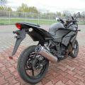 Oferta: Motocykle skutery oraz części