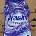 Oferta: Proszek do prania wash 10kg folia