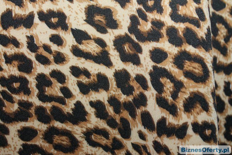 ab9e57a8ae Sukienka rozmiar 46-48