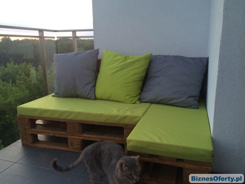 9fc37a216f8d93 Szukamy odbiorców na materace na meble ogrodowe, poduszki dekoracyjne