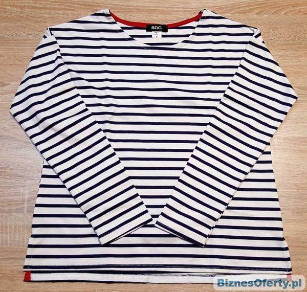 c7612c6233c4f Outlet odzież damska w I gatunku New Look