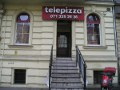 Telepizza Poland sp. z o.o.