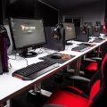 Sprzedam nowoczesny Gaming House w Poznaniu