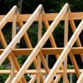 Drewno konstrukcyjne C24 / C 27 i inne kupię na stok