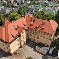 Kamienicę sprzedam - 2079 m2, Wrocław, Krzyki-Borek