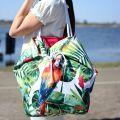 Sprzedaż hurtowa toreb Hit sezonu wiosna-lato