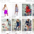 Sprzedam markę ze sklepem www i platformami sprzedaży odzieży
