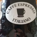 Kawa włoska oryginalna ziarnista