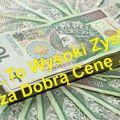 30.000 pln ZYSK rocznie. Zainwestuj tylko raz 15 tys. pln!