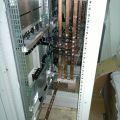 Usługi wykonania instalacji/rozdzielnic itp