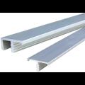 Producent systemów ścian aluminiowych nawiąże współpracę z dystrybutorem