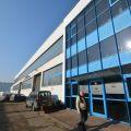 Wytwórnia konstrukcji stalowych - Sprzedam