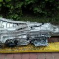 Szukam dostawców części WV Audi Mercedes