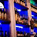 Pub Roku 2017 z piwem rzemieślniczym w Świdnicy
