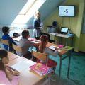 Szkółka liczenia pamięciowego - Franczyza edukacyjna dla myślących