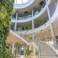 Sprzedam nieruchomość - Hotel - Dom Seniora - Centrum Gastronomiczne