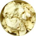 Masło Shea Nierafinowane Karite 25kg