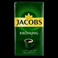 Sprzedam Jacobs Kronung 500g