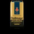 Sprzedam kawe Dallmayr Prodomo