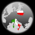 Tłumaczenia Język Włoski