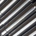 Obróbka metali - wolne moce przerobowe