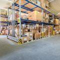 Na Sprzedaż obiekt biurowy 420m2 i hala 640m2