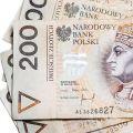 Wolne środki 200 tys. zł - oczekuje propozycji