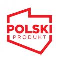 Producent - Współpraca - Produkt Premium