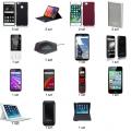 Telefony i akcesoria MIX tanio
