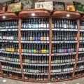 Sprzedam specjalistyczny sklep piwny