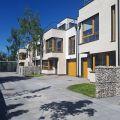 Szukamy wspólników do budowy domów w Warszawie. Zysk od 22% w roku