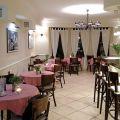Sprzedam restaurację - 140 m2, dwie sale, Wrocław