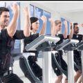 Gotowy biznes! odsprzedam studio fitness (trening ems)