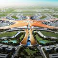 Największe Lotnisko Świata - ten adres domeny może być twój