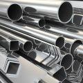 Nawiążemy współprace, obróbka stali - produkcja