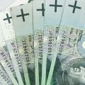 Oferta współpracy dla pośredników kredytowych i bankierów