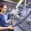 Pracownicy bez doświadczenia z Ukrainy szukają pracę