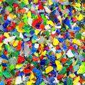 Odbiór odpadów HDPE, PP, niebezpiecznych 15 01 10*. Recykling Śląsk