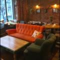Restauracja w centrum Warszawy do odstąpienia