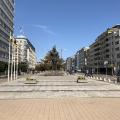 Dochodowa kamienica po generalnym remoncie w centrum Gdyni