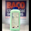 Środek dla czyszczenia oraz aktywacji płyt offsetowych