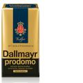 Kawa Dallmayr prodomo 500gr DE