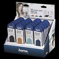 Uchwyty do smartfonów Hama FingerLoop