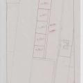 Działka mieszkaniowo - usługowa, Pszczyna 4530 m2