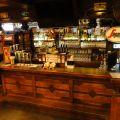 Odstąpię pub, pizzeria w Centrum Krakowa - sąsiedztwo AGH i UR