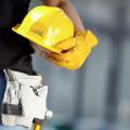 Poszukujemy kontrakty budowlane w Niemczech