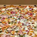 Odstąpię dochodową Pizzerię w samym centrum Mazur