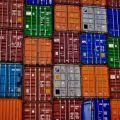 Skup kontenerów morskich 40 HC - kupimy kontenery w każdym stanie